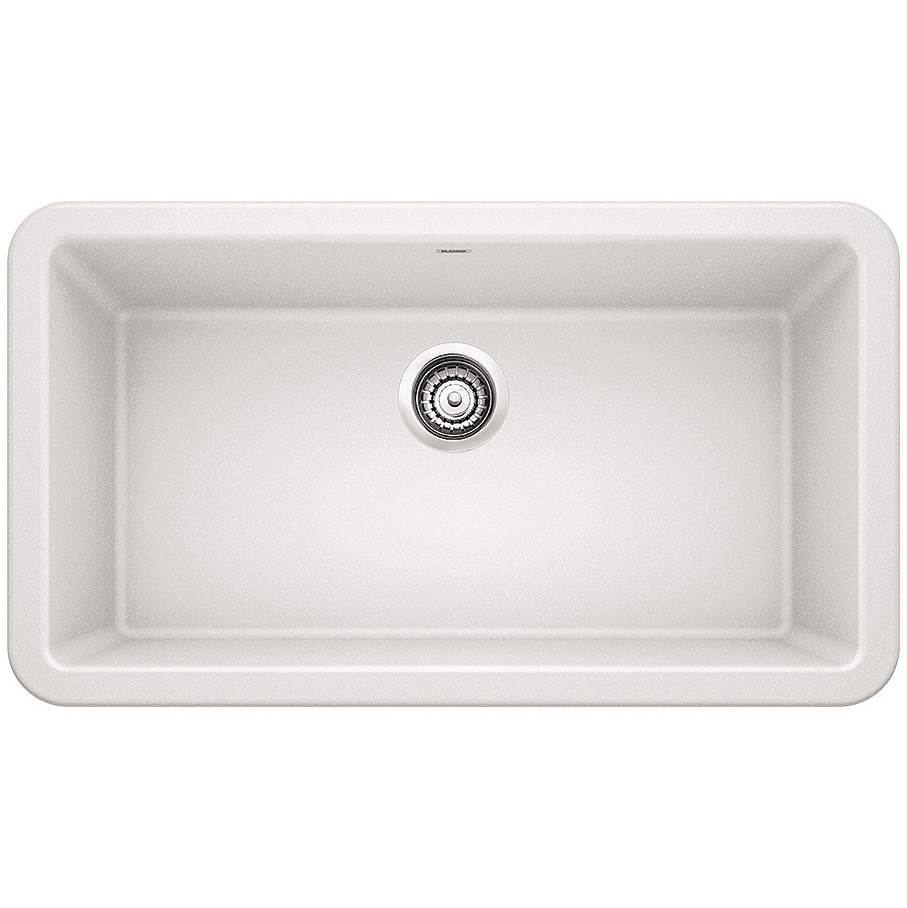 Blanco Canada Undermount Kitchen Sinks item 401876