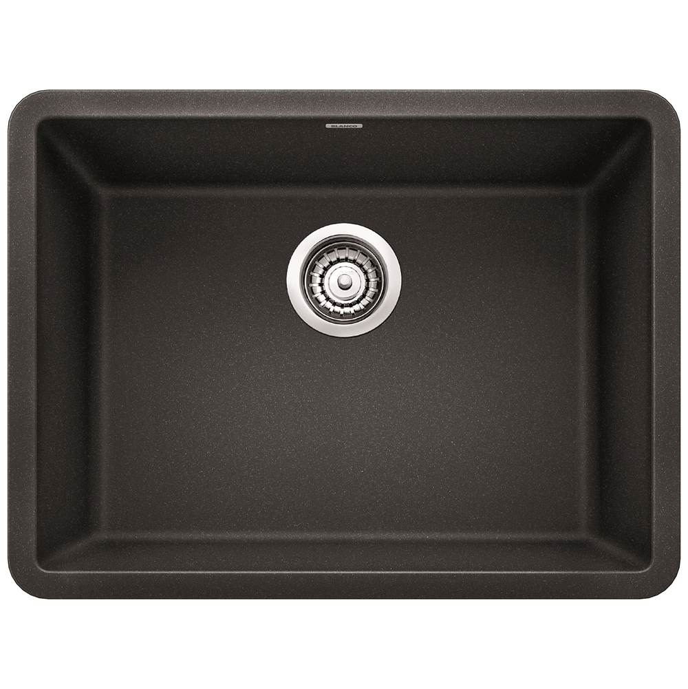 Blanco Canada Undermount Kitchen Sinks item 401879