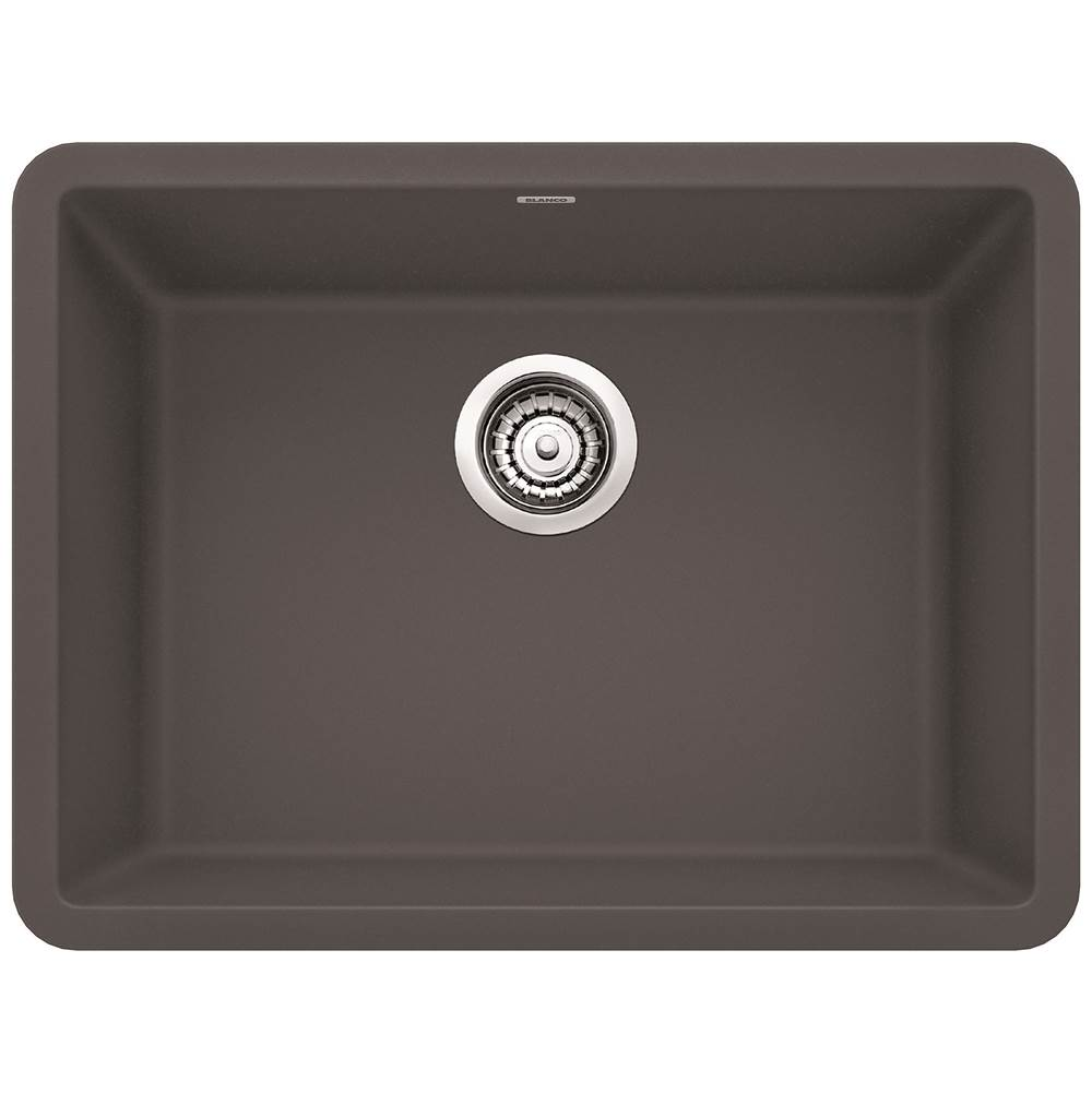 Blanco Canada Undermount Kitchen Sinks item 401882