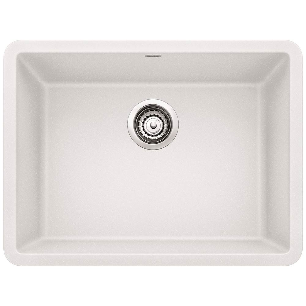 Blanco Canada Undermount Kitchen Sinks item 401885