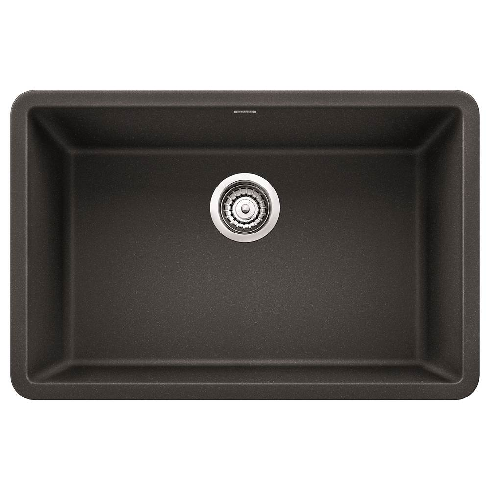Blanco Canada Undermount Kitchen Sinks item 401888