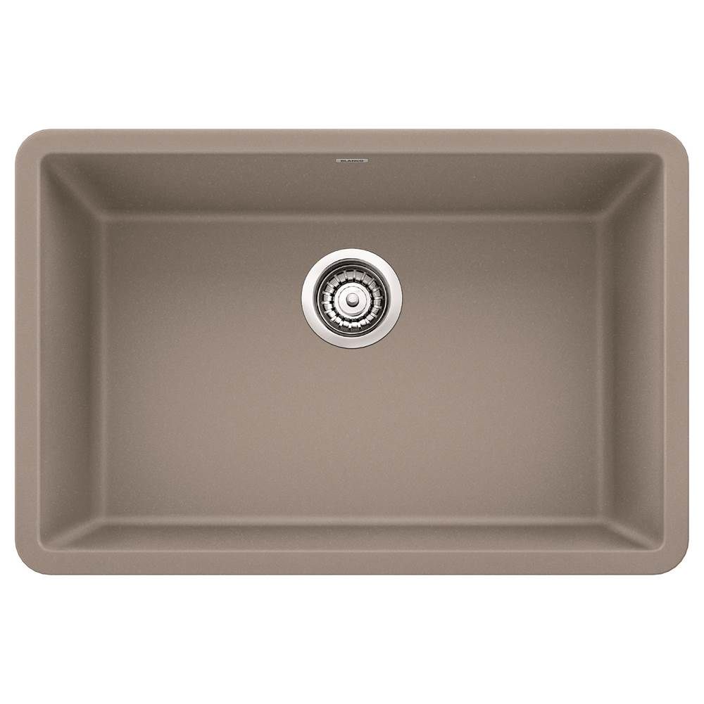 Blanco Canada Undermount Kitchen Sinks item 401893
