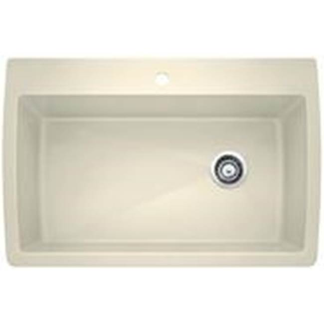 Blanco Canada Drop In Kitchen Sinks item 402136