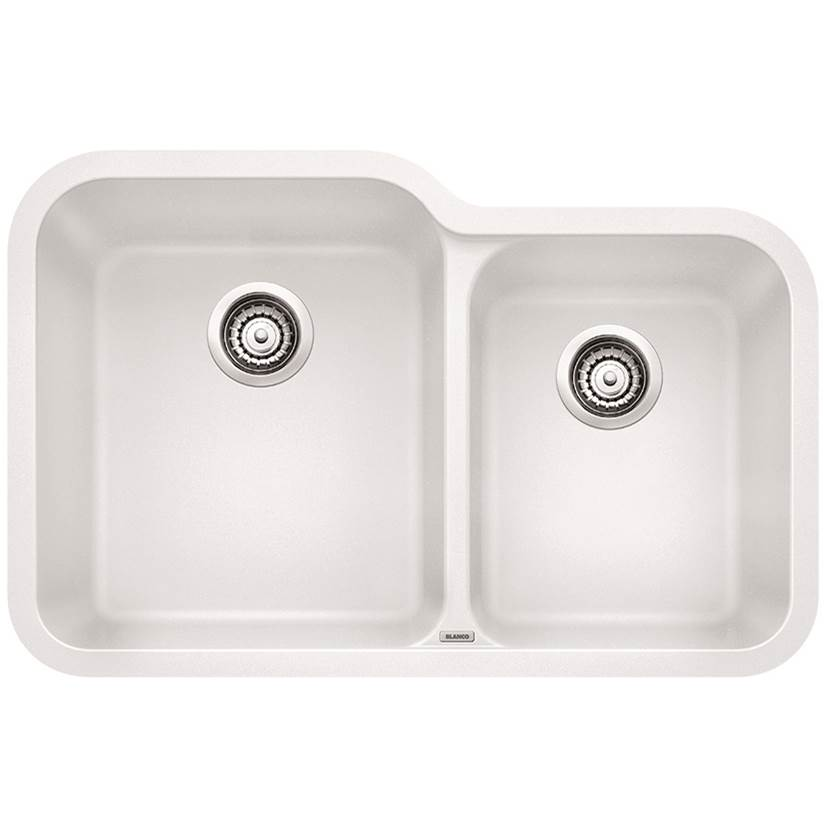Blanco Canada Undermount Kitchen Sinks item 402145