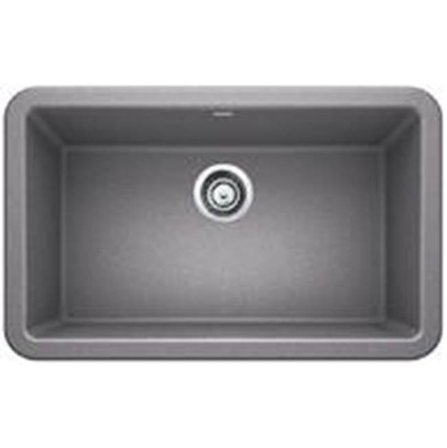 Blanco Canada Undermount Kitchen Sinks item 402262