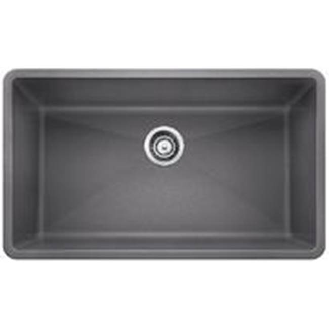 Blanco Canada Undermount Kitchen Sinks item 402266