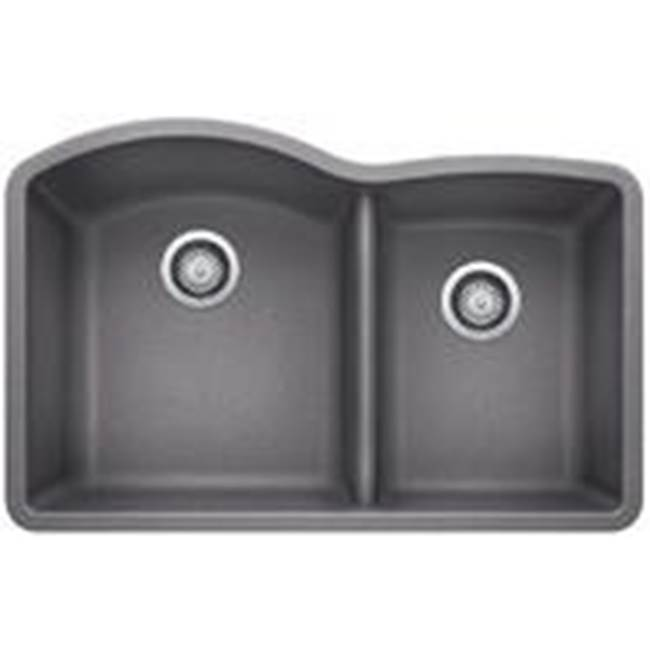 Blanco Canada Undermount Kitchen Sinks item 402271