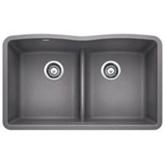Blanco Canada Undermount Kitchen Sinks item 402274