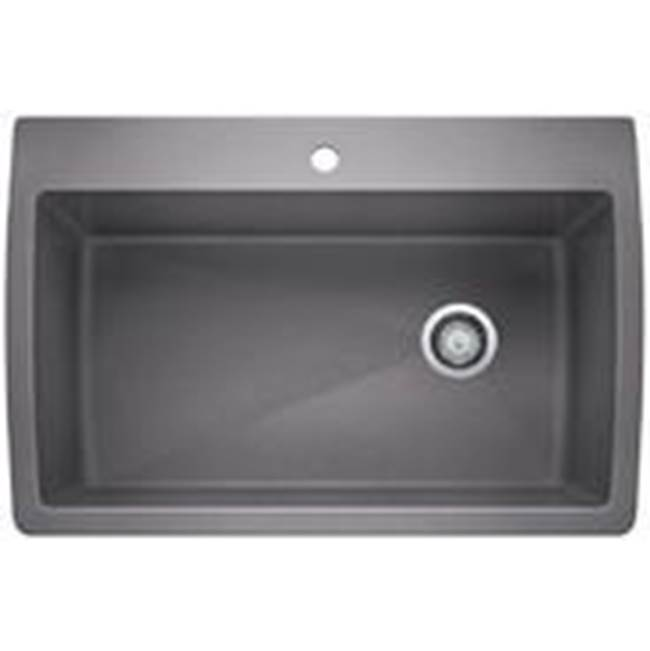 Blanco Canada Drop In Kitchen Sinks item 402279