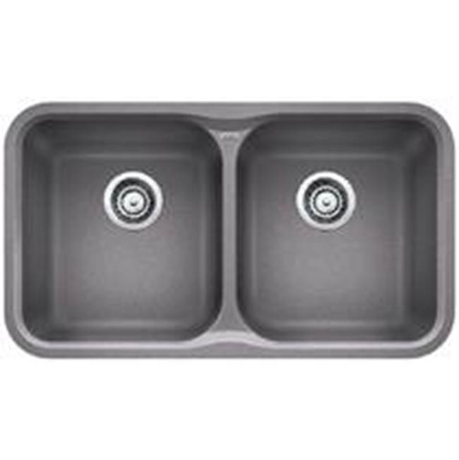 Blanco Canada Undermount Kitchen Sinks item 402287
