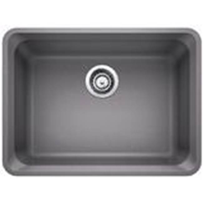 Blanco Canada Undermount Kitchen Sinks item 402289