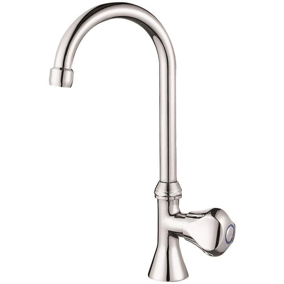 Blanco Canada Deck Mount Kitchen Faucets item 403314