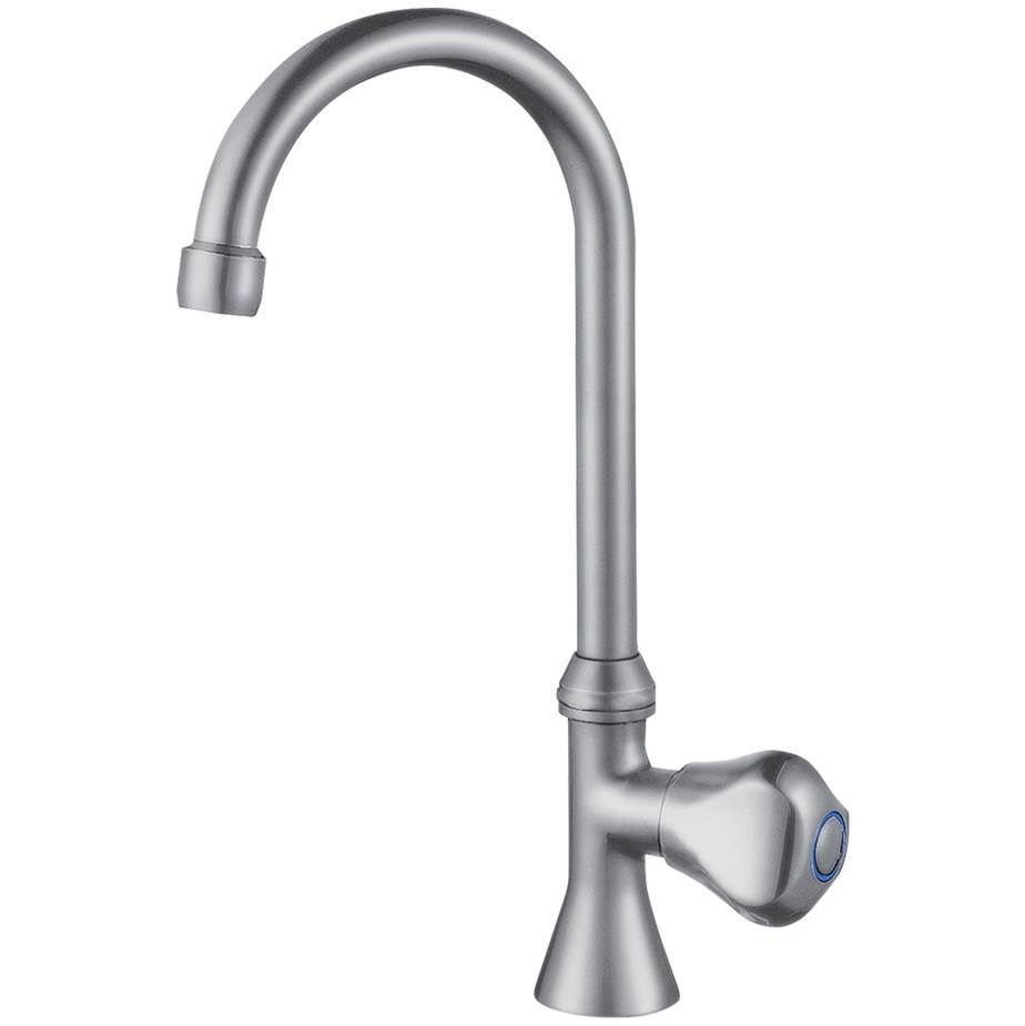 Blanco Canada Deck Mount Kitchen Faucets item 403315