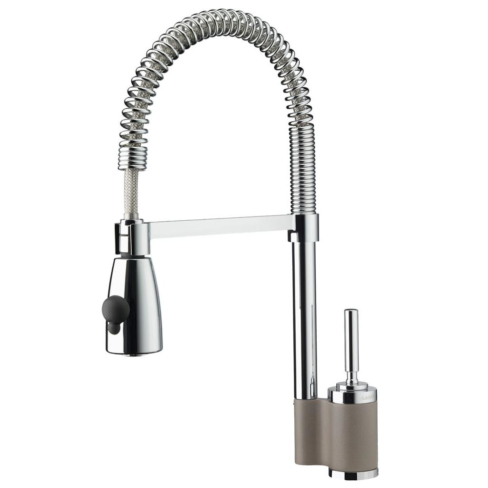 blanco canada kitchen faucets single hole the water