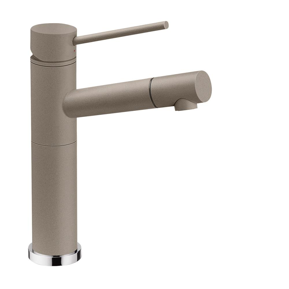 Blanco Canada  Bar Sink Faucets item 403817