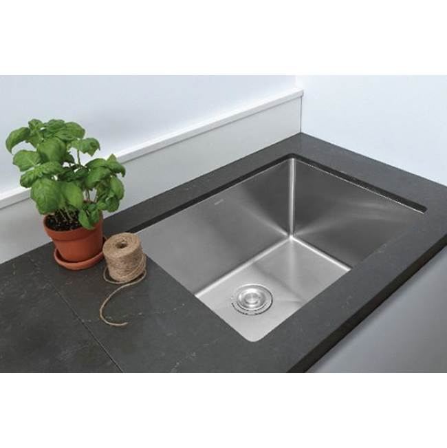 Bosco  Laundry And Utility Sinks item SKU 202215