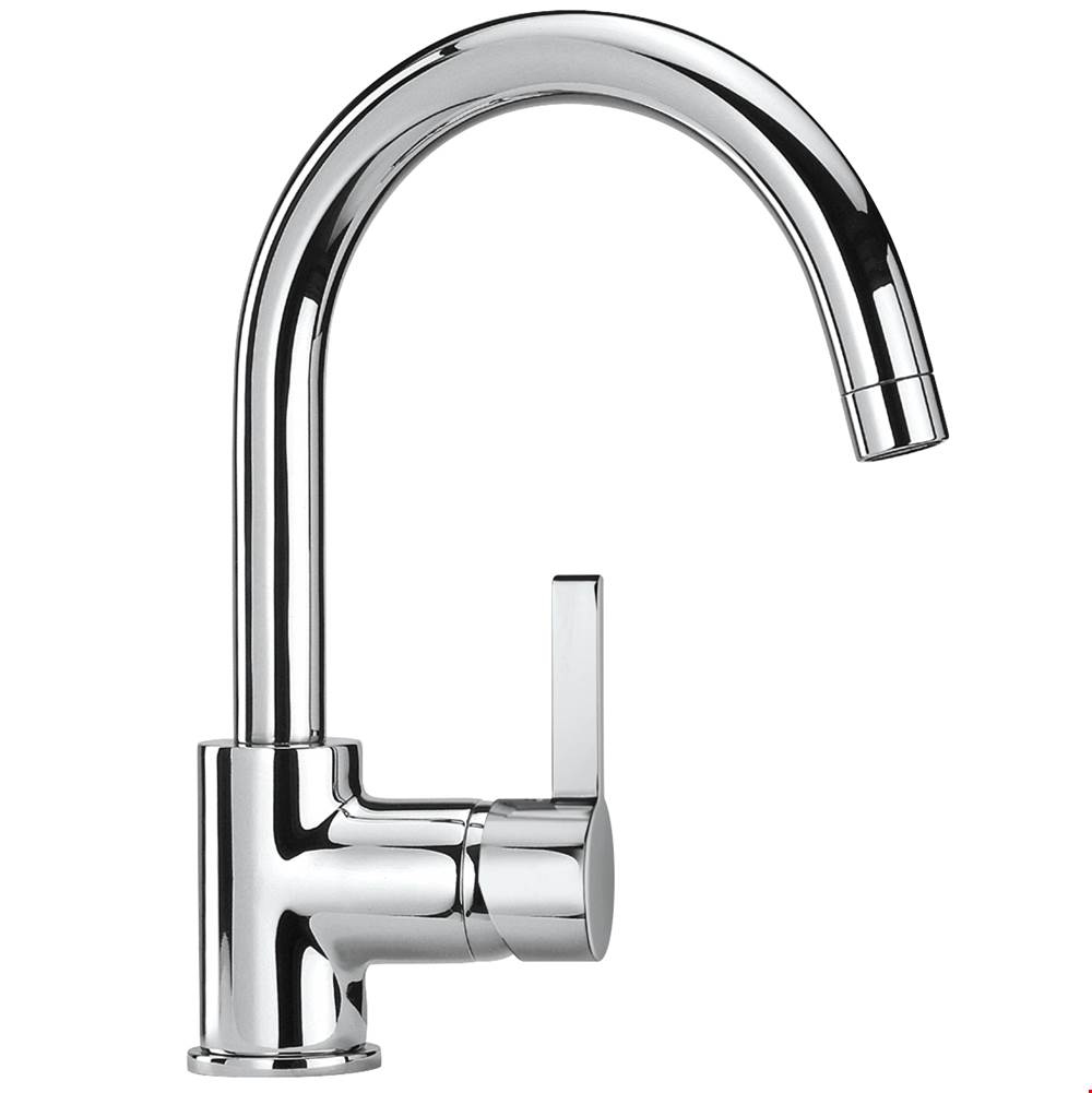 Cabano Single Hole Kitchen Faucets item 34601N.99