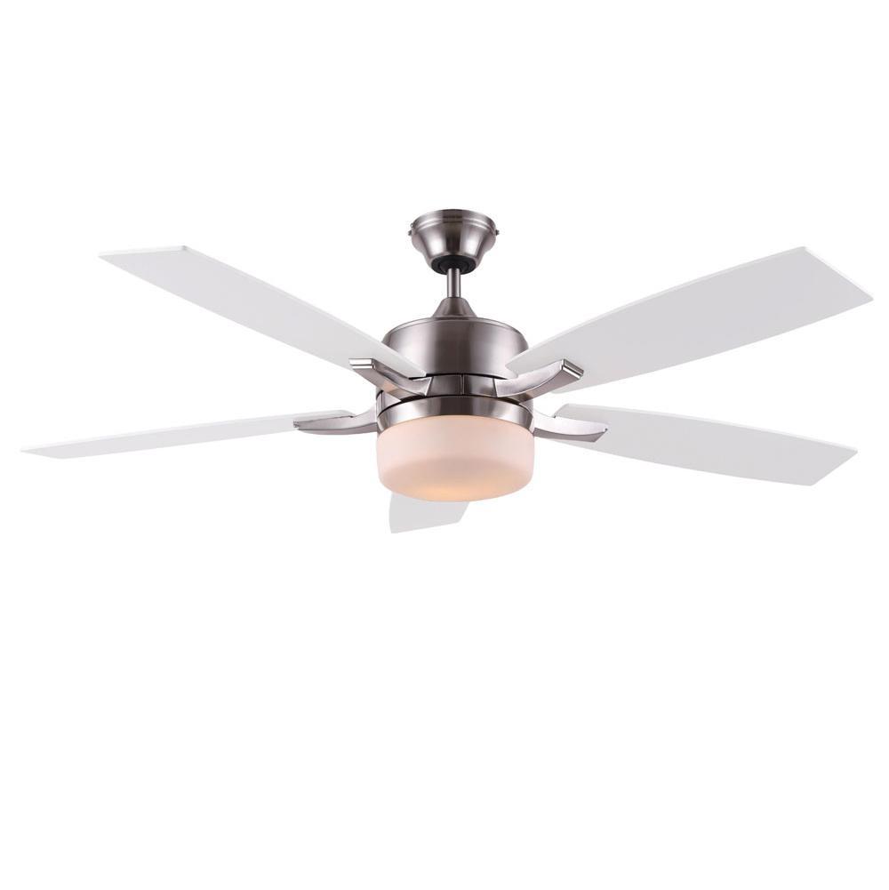 Ceiling fans indoor ceiling fans the water closet etobicoke canarm indoor ceiling fans ceiling fans item cf52kor5bn aloadofball Images