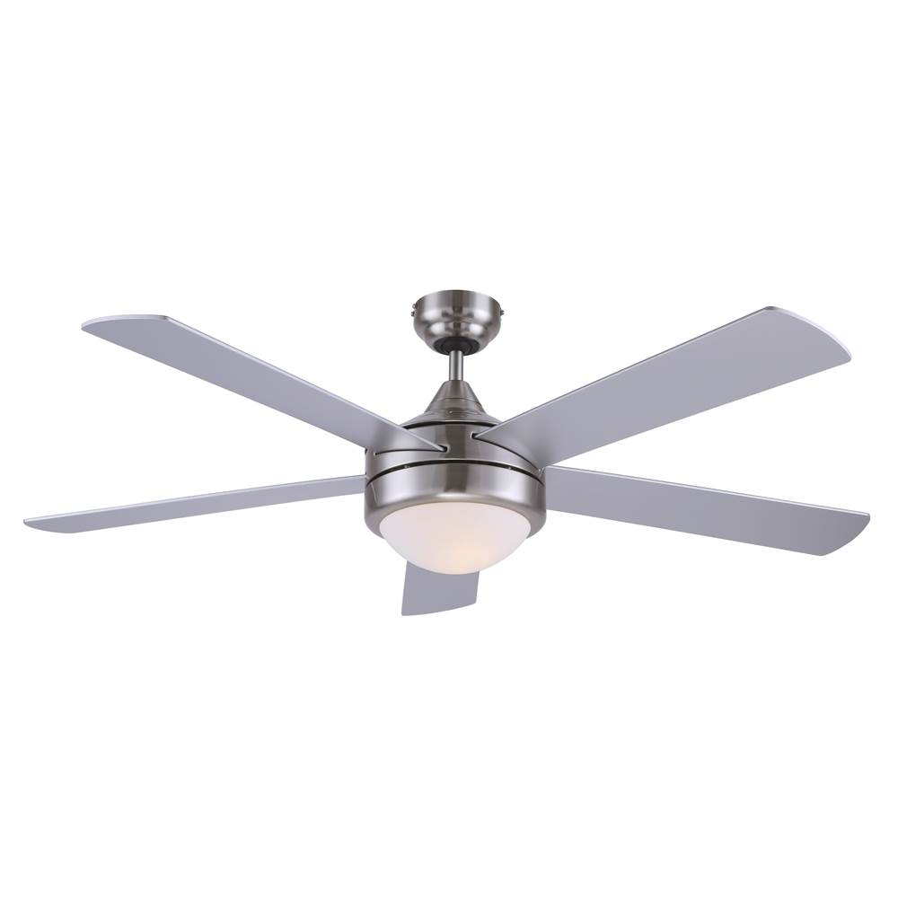 Ceiling fans indoor ceiling fans the water closet etobicoke canarm indoor ceiling fans ceiling fans item cf52pre5bn aloadofball Images