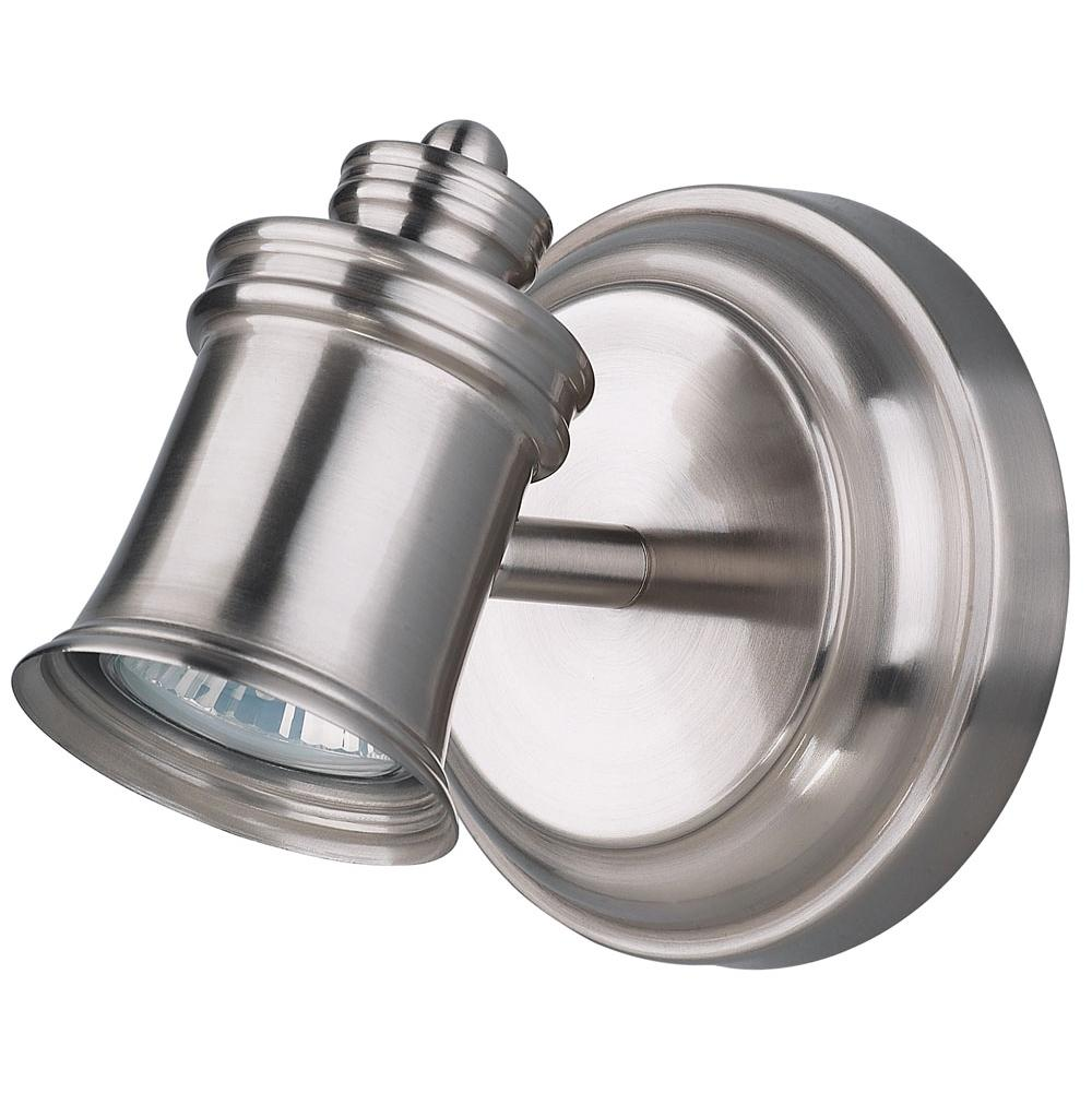 Wall lighting lighting the water closet etobicoke kitchener canarm sconce wall lights item icw299a01bpt10 mozeypictures Image collections