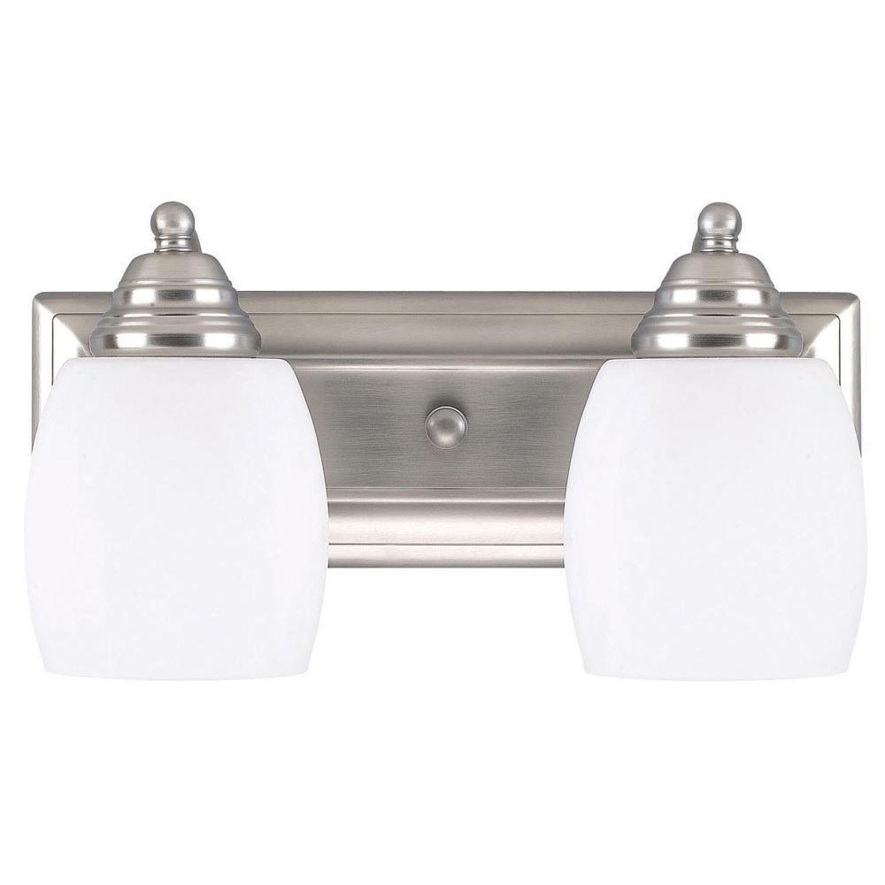Bathroom lights lighting the water closet mississauga kitchener