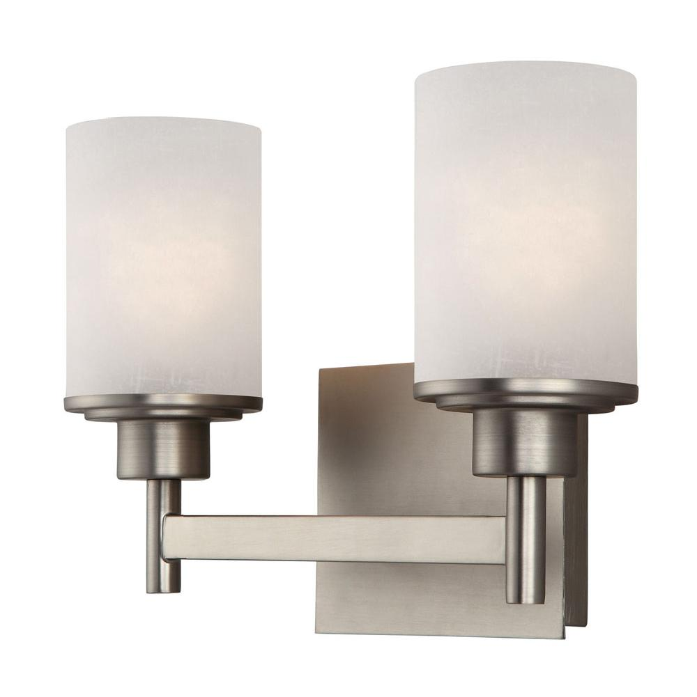 Bathroom Vanity Lights Toronto bathroom lights lighting | the water closet - etobicoke-kitchener