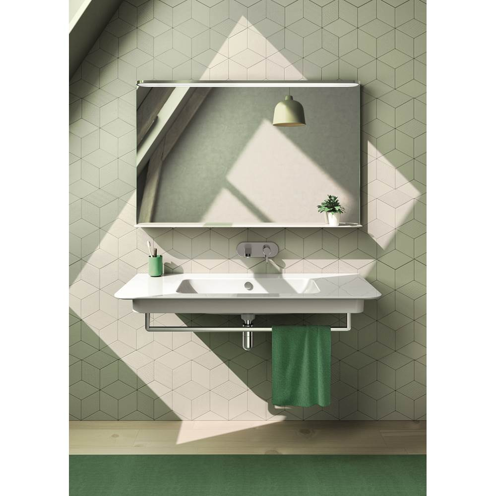 Catalano  Bathroom Sinks item 100GRUP