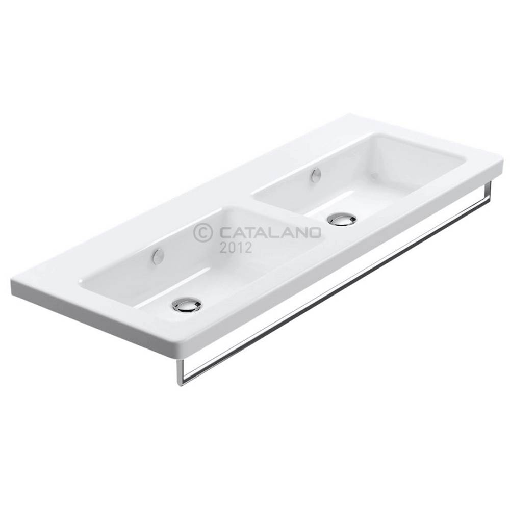 Catalano  Bathroom Sinks item 125LI