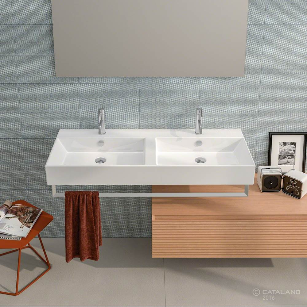 Catalano  Bathroom Sinks item 12VPD