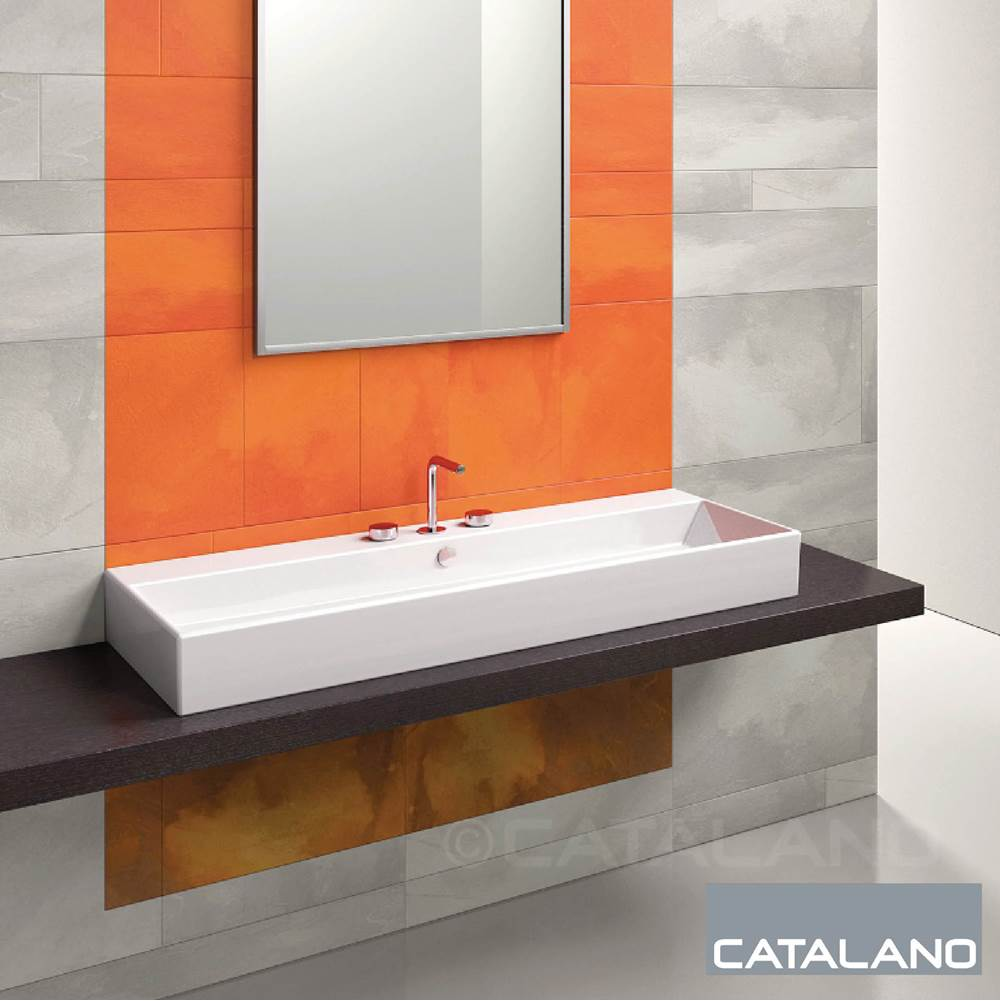 Catalano  Bathroom Sinks item 12VP
