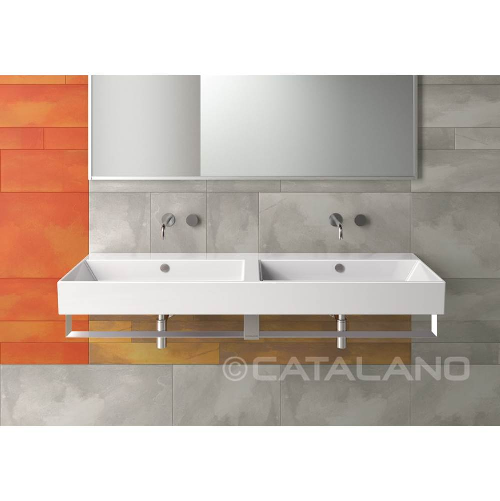 Catalano  Bathroom Sinks item 15VP
