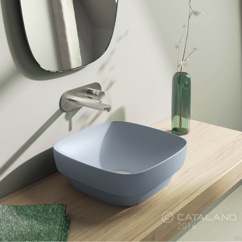 Catalano  Bathroom Sinks item 40AGRLXAS