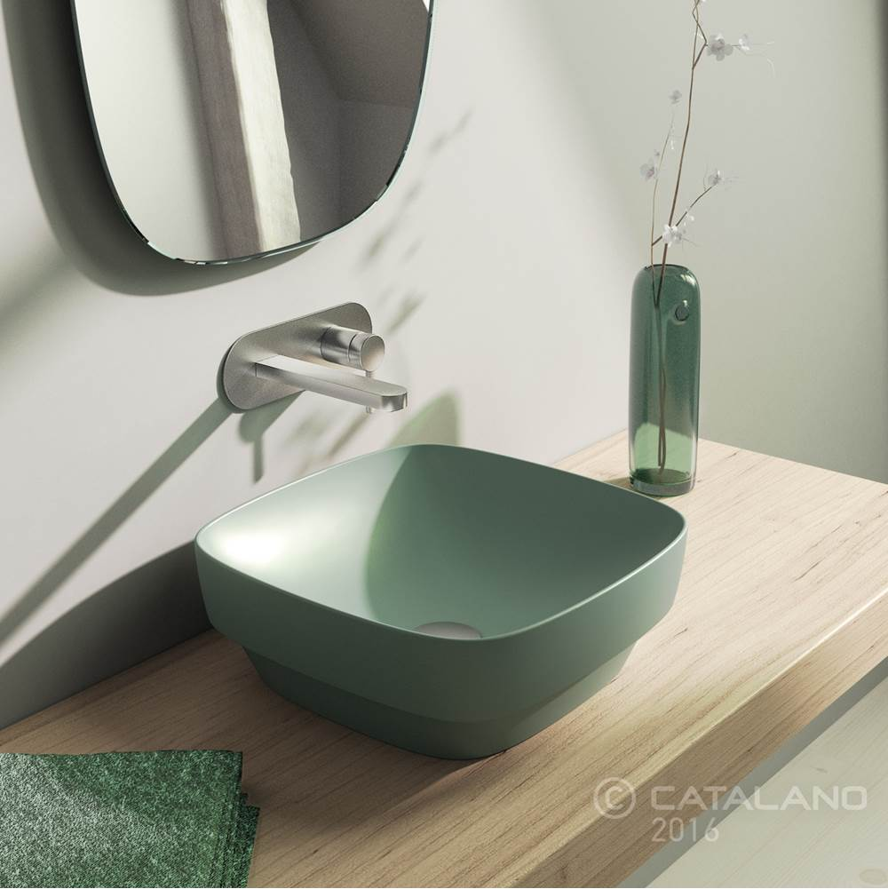 Catalano  Bathroom Sinks item 40AGRLXVS