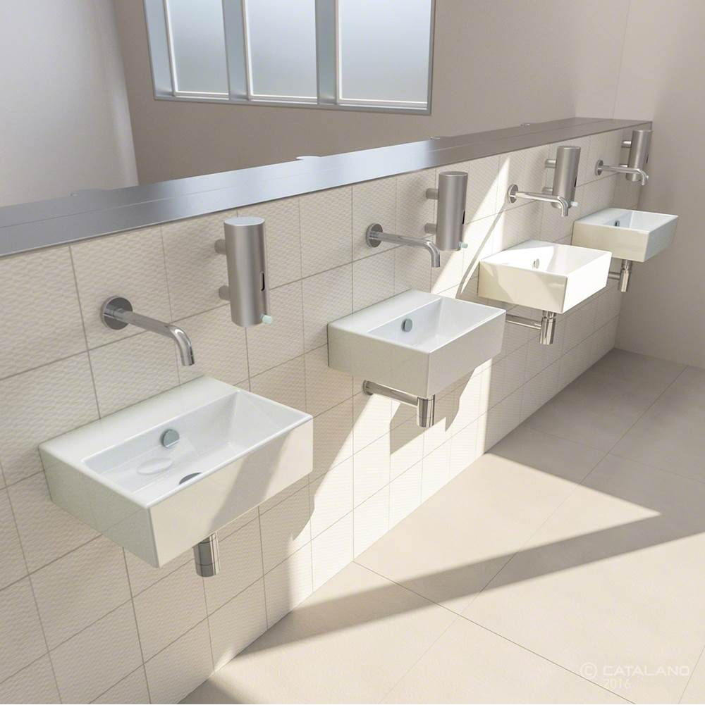 Catalano  Bathroom Sinks item 40VP