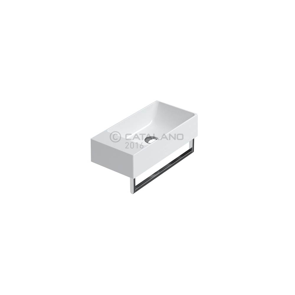 Catalano  Bathroom Sinks item 5025VE