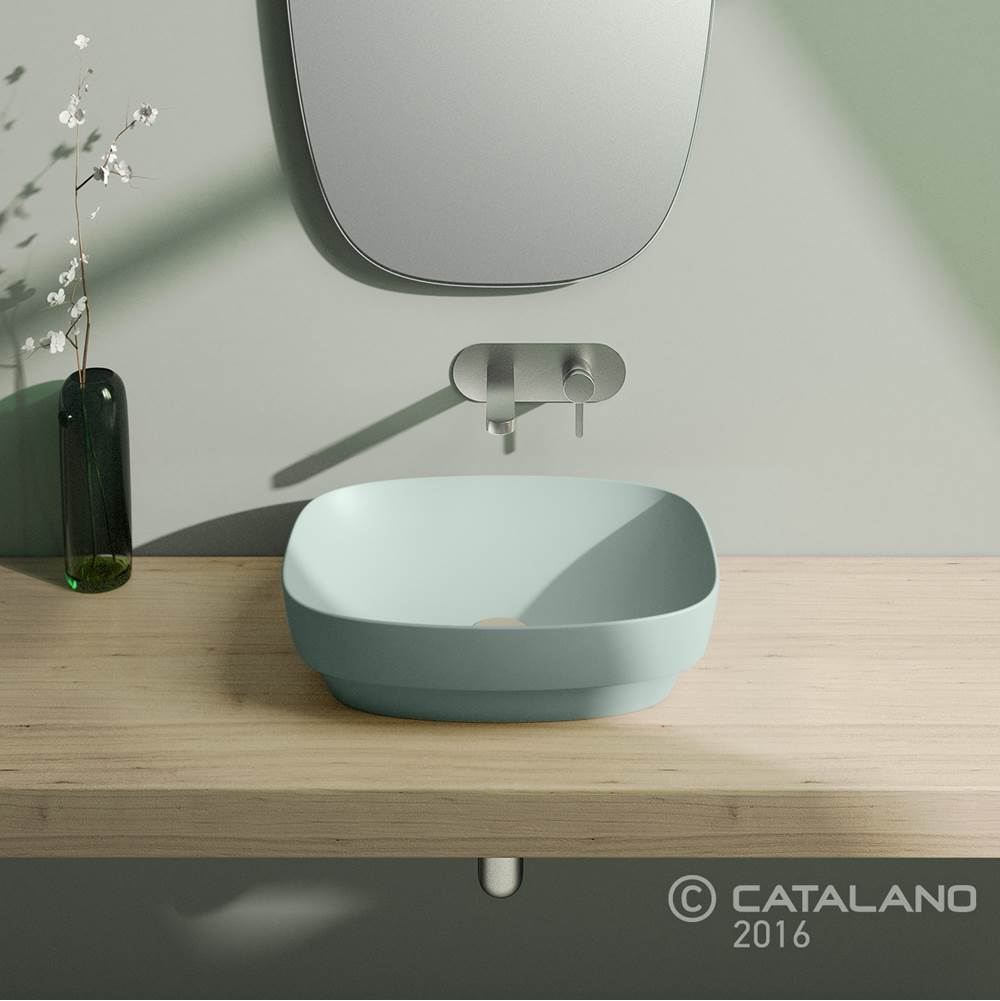 Catalano  Bathroom Sinks item 50AGRLXVS