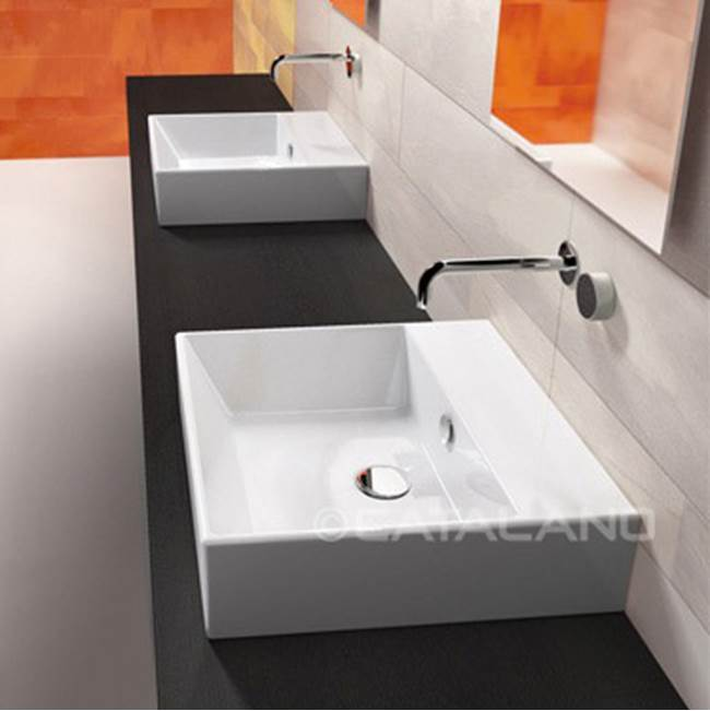 Catalano  Bathroom Sinks item 50VP