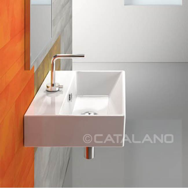 Catalano  Bathroom Sinks item 55VP