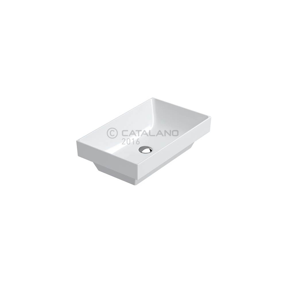 Catalano  Bathroom Sinks item 6037VE