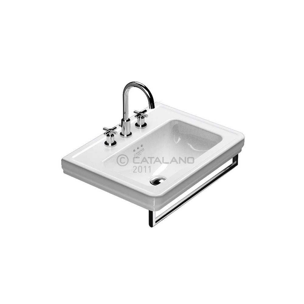 Catalano  Bathroom Sinks item 60CV