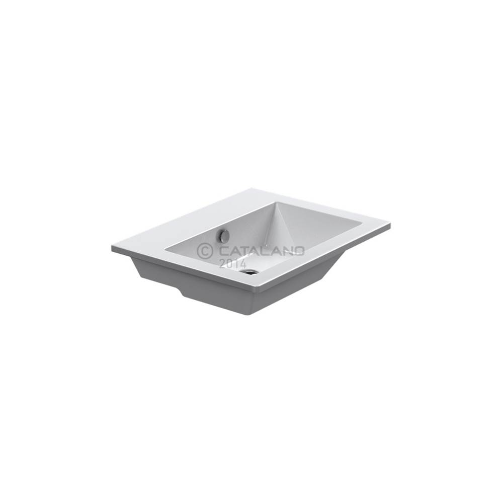 Catalano  Bathroom Sinks item 60ST