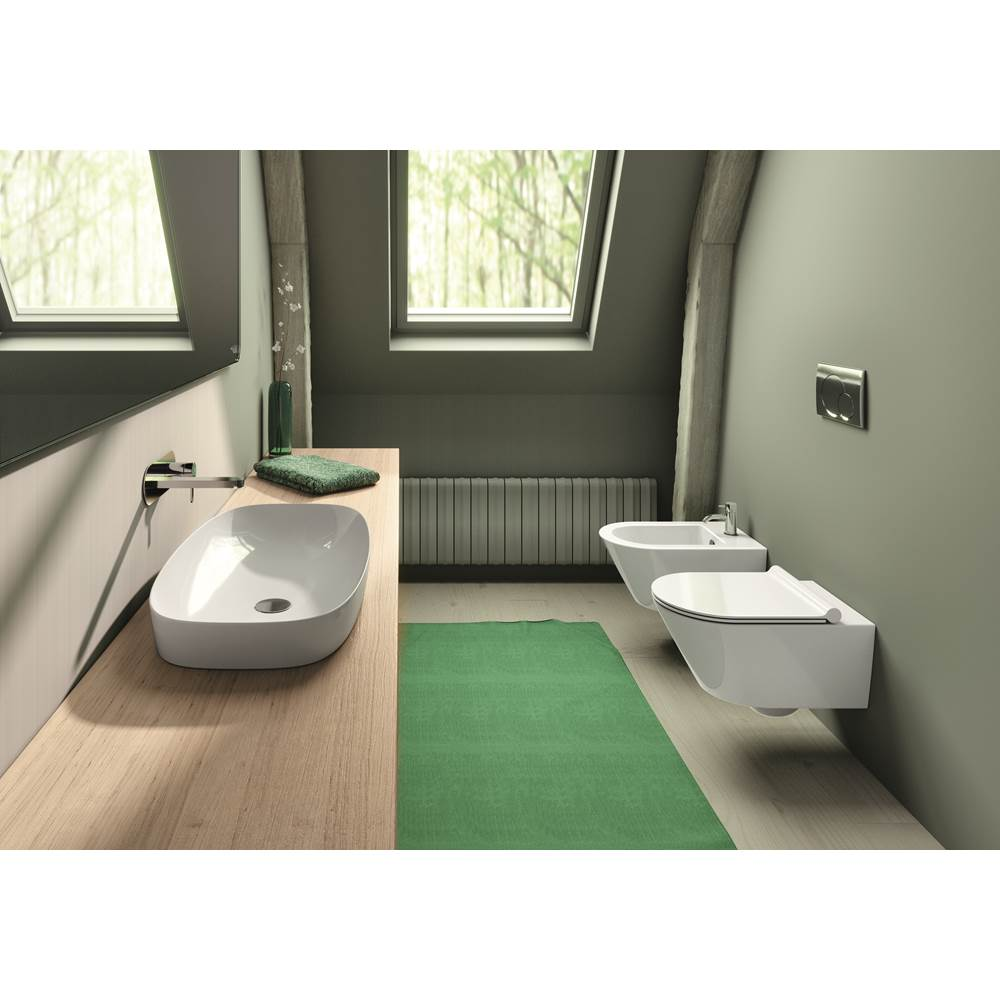 Catalano  Bathroom Sinks item 65AGRLX