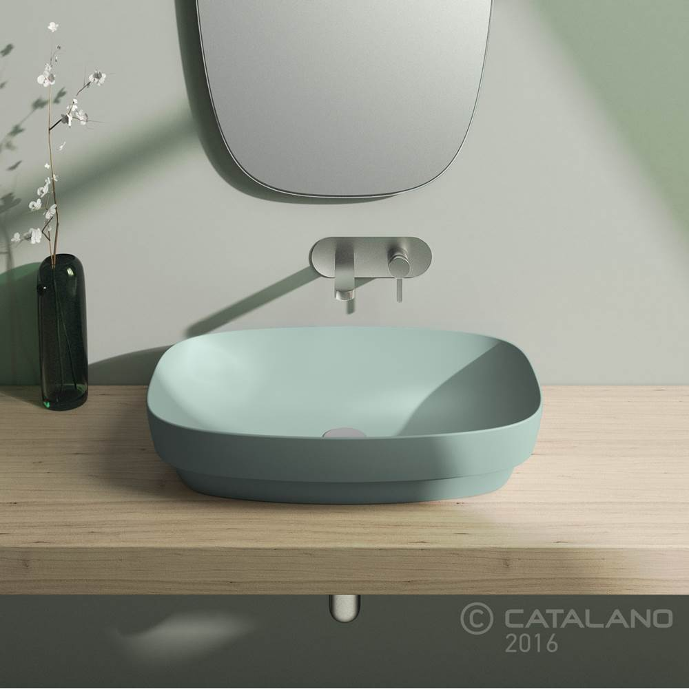 Catalano  Bathroom Sinks item 65AGRLXVS
