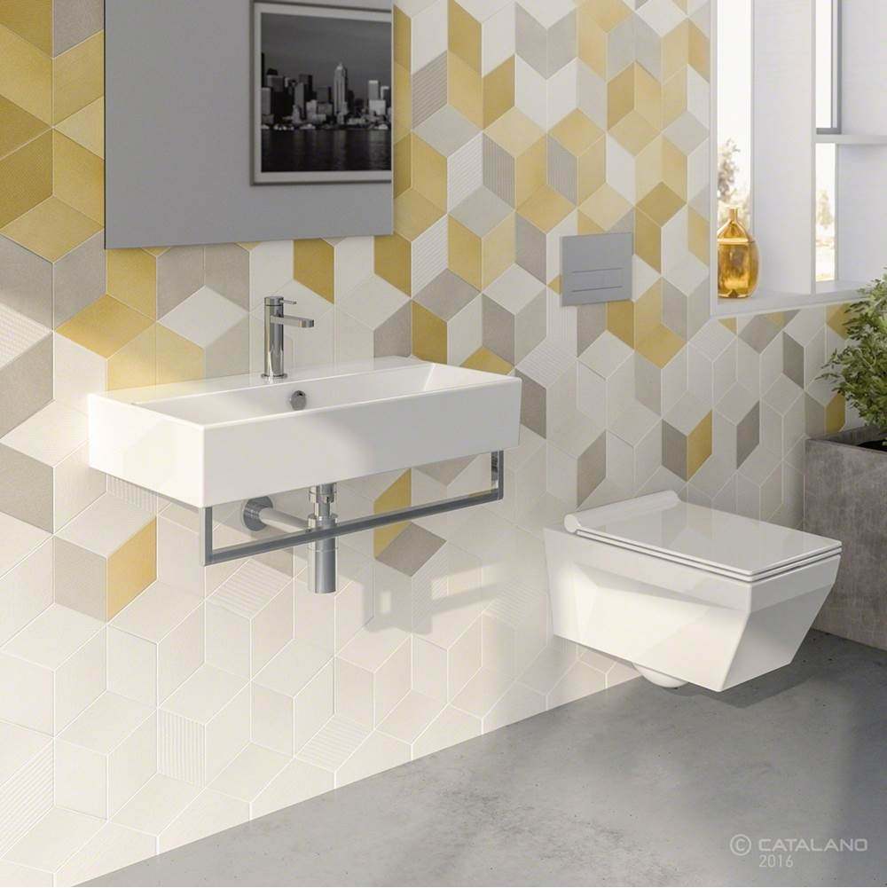 Catalano  Bathroom Sinks item 70VP