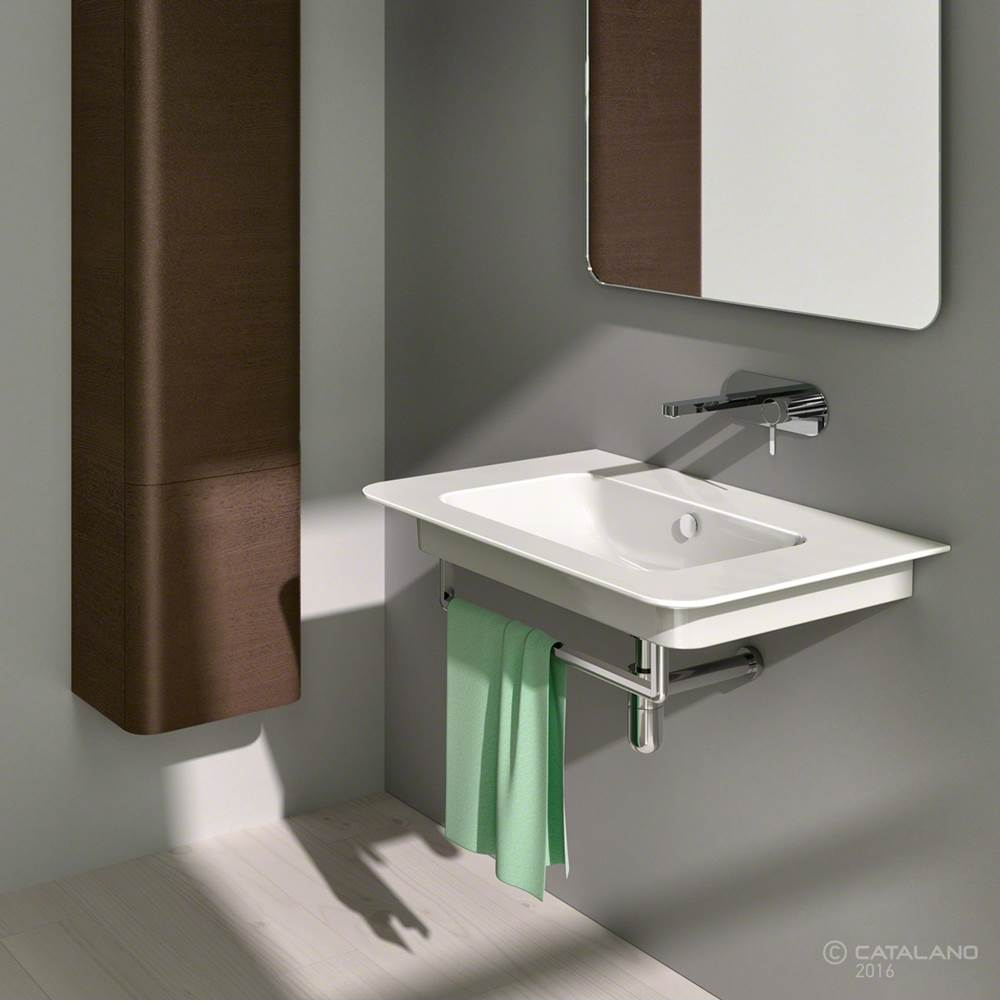 Catalano  Bathroom Sinks item 80GRUP