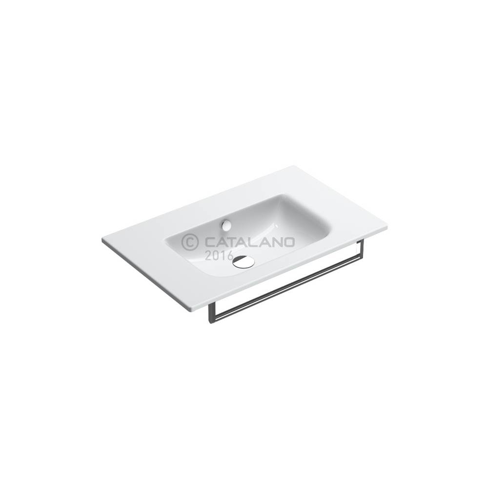 Catalano  Bathroom Sinks item 80SFN
