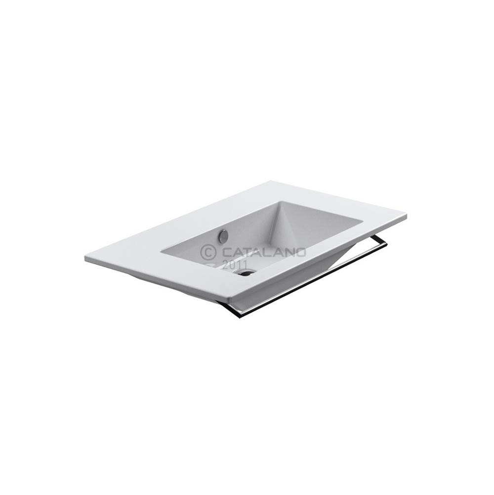 Catalano  Bathroom Sinks item 80ST