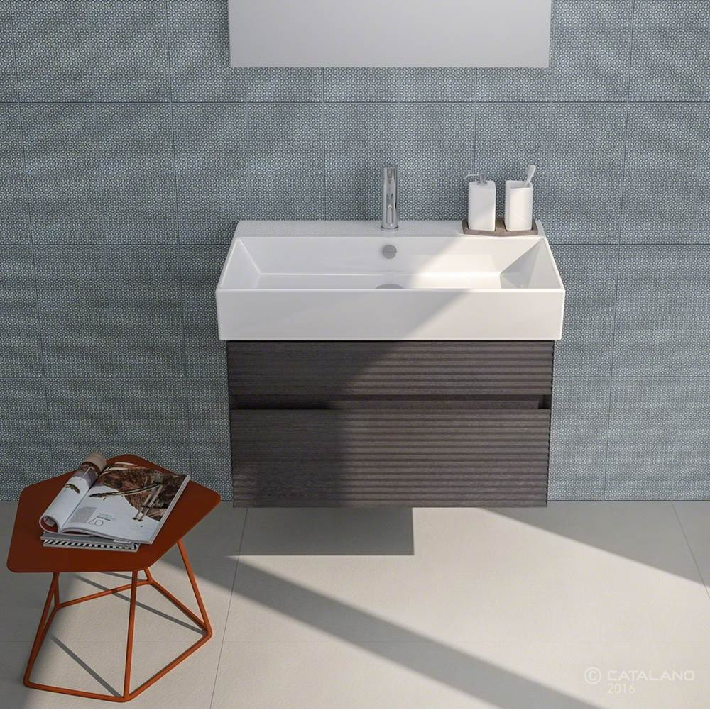 Catalano  Bathroom Sinks item 80VP