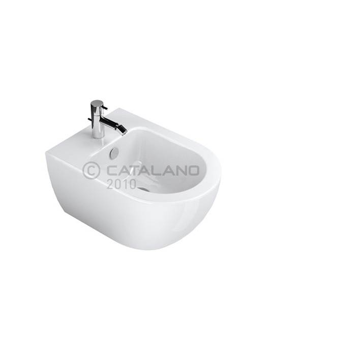 Catalano Wall Mount Bidet item BSS50