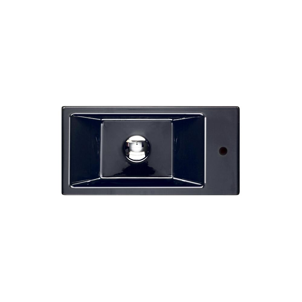 Catalano Wall Mount Bathroom Sinks item 125VNNE